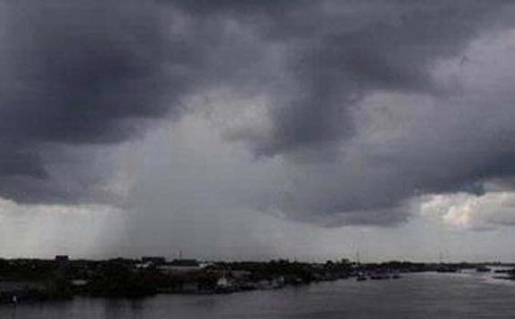 Waspadai Badai di Wilalyah Indonesia, Munculnya Siklon Tropis