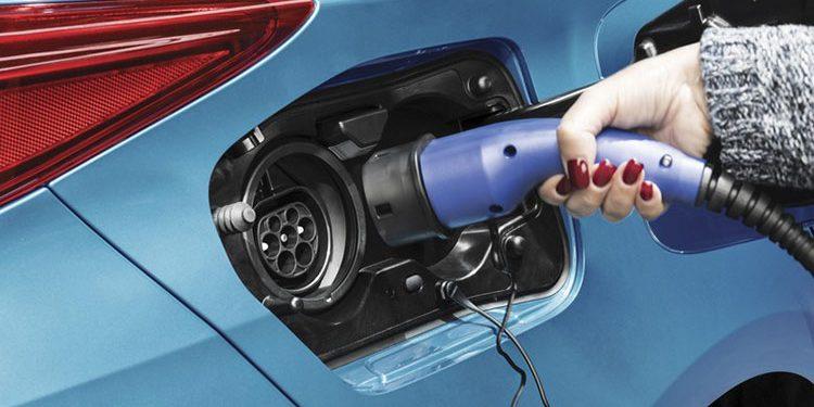Komponen Penting bagi Industri Kendaraan Listrik, Baterai Lithium dari Bahan Baku Nikel